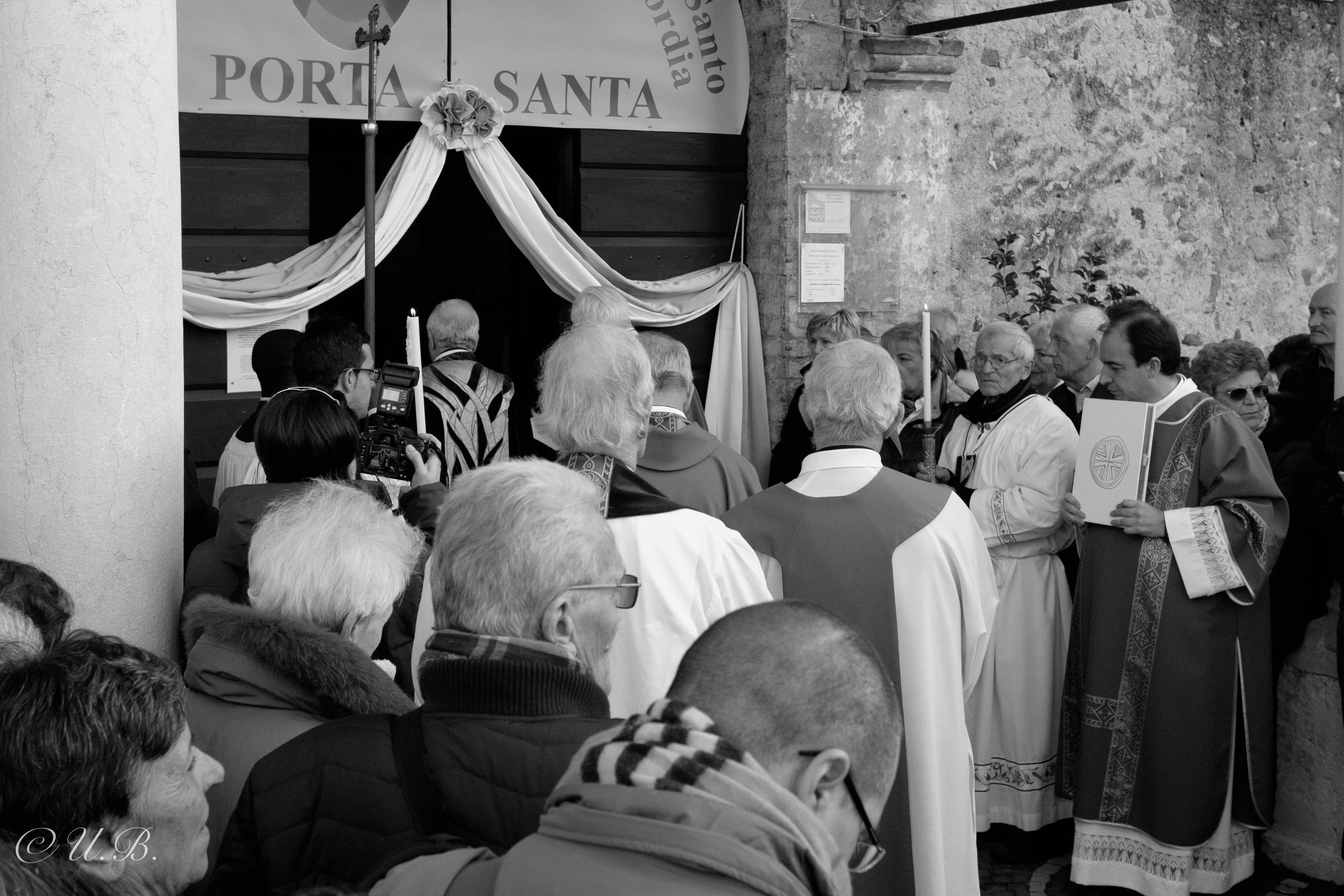 SFB_PortaSanta_03