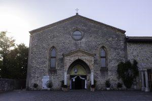 Est_Santuario -_DSF5744 -_