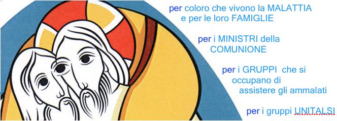 Giubileo_Malati_160610