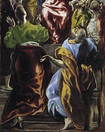 Pentecoste03