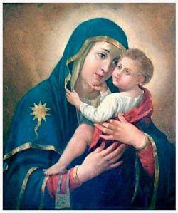 Incontro sulla Spiritualità Carmelitana