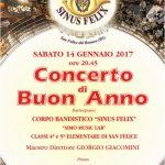 sinusfelix_concertobuonanno_14082017