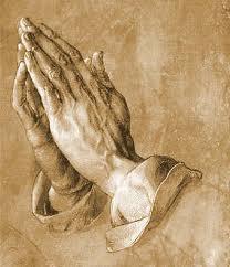 Ritiro Spirituale – La Preghiera nei salmi