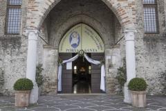 Chiesa giubilare
