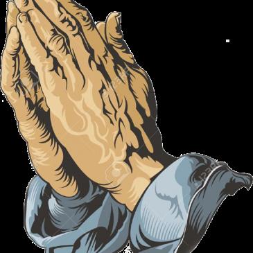 Esercizi Spirituali – La preghiera nei Salmi (3)